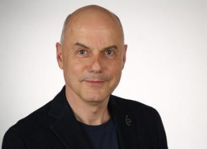 PD Dr. Dr. Burkhard Gusy