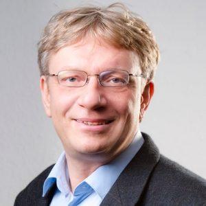 Christian Krauth