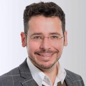 Dr. Dominik Röding