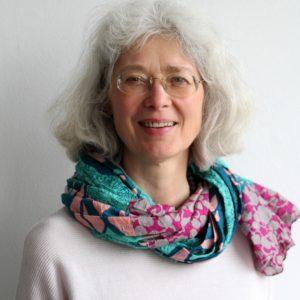 Prof. Dr. Ulla Walter