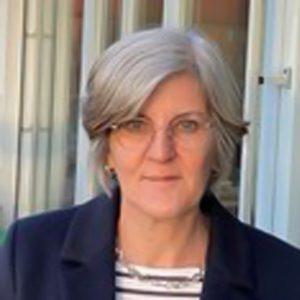 Professorin Dr. phil. Renate Soellner