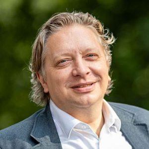Sven Kruppik